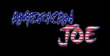 Americanjoe